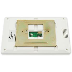 """VT-D-7 v2 - vnitřní 7"""" LCD - 3"""