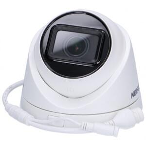 DS-2CD1H43G0-IZ(2.8-12mm) - 4 Mpx, IP dome kamera, f2.8-12mm, DWDR, EXIR 30m, H265+ - 3