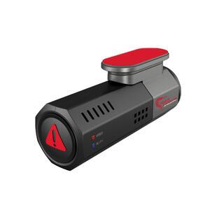 Red Cobra FHD Wi-Fi Magnetic - autokamera s magnetickým držákem - 3