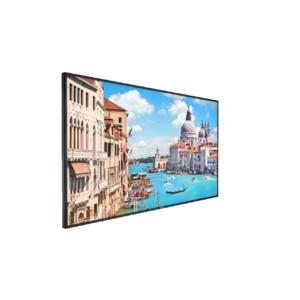 "DS-D5050UC - 4K LCD monitor, 49,5"",300 cd/m2, 8ms, kontrast 4000:1, HDMI,VGA, audio - 3"