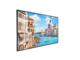 "DS-D5050UC - 4K LCD monitor, 49,5"",300 cd/m2, 8ms, kontrast 4000:1, HDMI,VGA, audio - 3/5"
