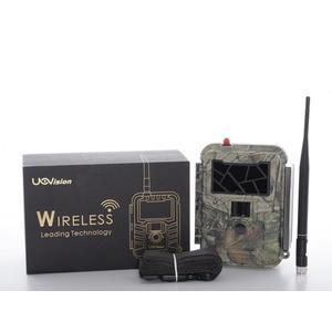 Fotopast UM 595 2G, s GSM modulem 2G - 3