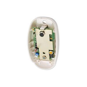 MOUSE GS, PIR senzor + GB glassbreak - 3