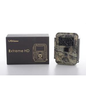 Fotopast UM 595 3G, s GSM modulem 3G - 3
