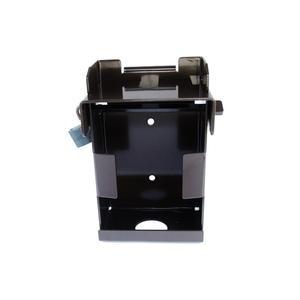 Ochranná kovová skříňka pro Acorn 5210/5310 - 3