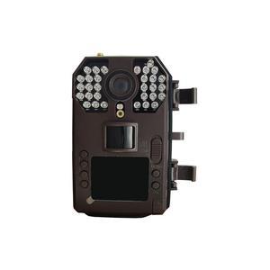 Fotopast FORESTCAM LS880, GSM/GPRS - 3