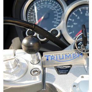 RAM - koule pro motocyklisty - RAM - koule pro motocyklisty - 4