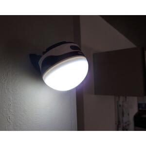 LL 180 - outdoorová LED lampa - 4