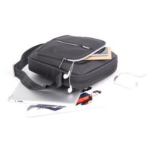 "Bag Executive KS3029W - tablet brašna 10.1"" - 4"
