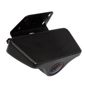 Kamera M10s DUAL GPS Premium - duální kamera do auta - 4