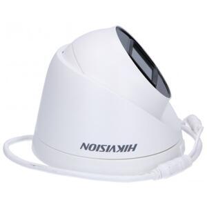 DS-2CD1H43G0-IZ(2.8-12mm) - 4 Mpx, IP dome kamera, f2.8-12mm, DWDR, EXIR 30m, H265+ - 4