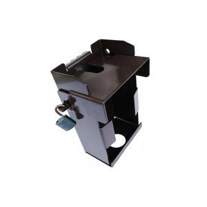 Ochranná kovová skříňka pro Acorn 5210/5310 - 4
