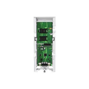 PCS265, GSM komunikátor PARADOX - 4