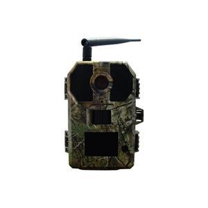 Fotopast FORESTCAM LS880, GSM/GPRS - 4