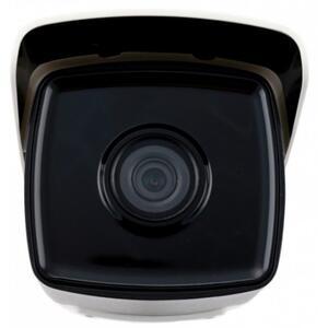 DS-2CD2T83G0-I8 - (4mm) - 8MPix, IP bullet kamera; 4mm; WDR 120dB; EXIR 80m - 5
