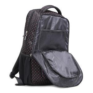 """Bag White Dot KS3010W - laptop batoh 14.5"""" - 5"""