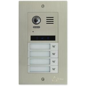 MOD-2x1-ZAP - záp.box + rámeček pro 2 moduly - 5