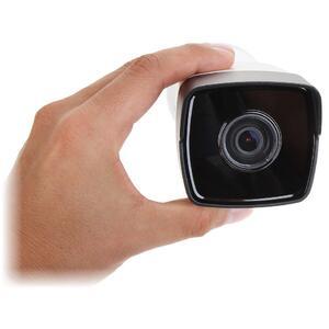 DS-2CD1023G0E-I - (4mm) - 2 Mpx, IP bullet kamera, f4mm, DWDR, EXIR 30m, H265+ - 5