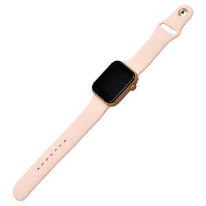 Hodinky GrandWatch E1 Pink - Chytré hodinky - 5