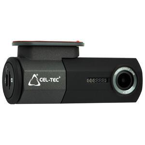 Red Cobra FHD Wi-Fi Magnetic - autokamera s magnetickým držákem - 5