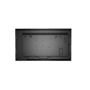 "DS-D5050UC - 4K LCD monitor, 49,5"",300 cd/m2, 8ms, kontrast 4000:1, HDMI,VGA, audio - 5"