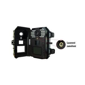 Fotopast FORESTCAM LS880, GSM/GPRS - 6