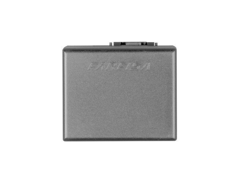 DV2420, linkový distributor pro připojení napájecícho zdroje