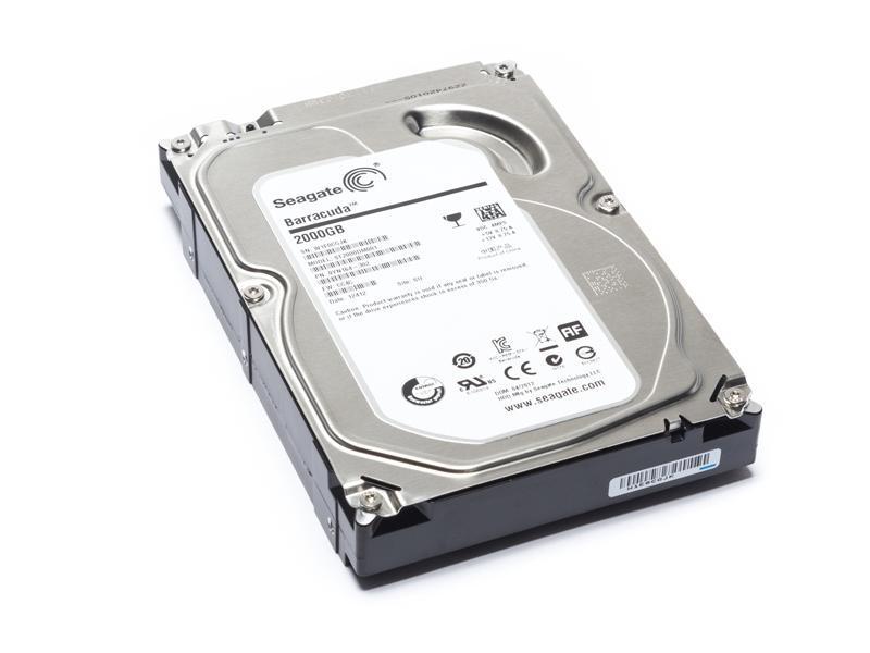 HDD-500GB