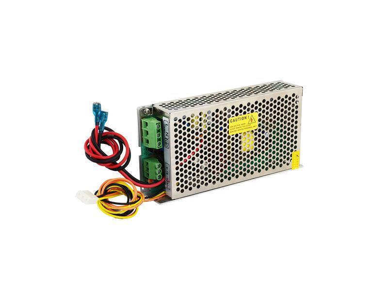 PSB15512110, napájecí zdroj 12VDC/ 11A
