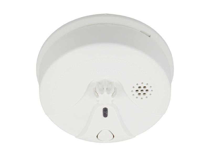 WH588P-868, požární teplotní detektor 868MHz