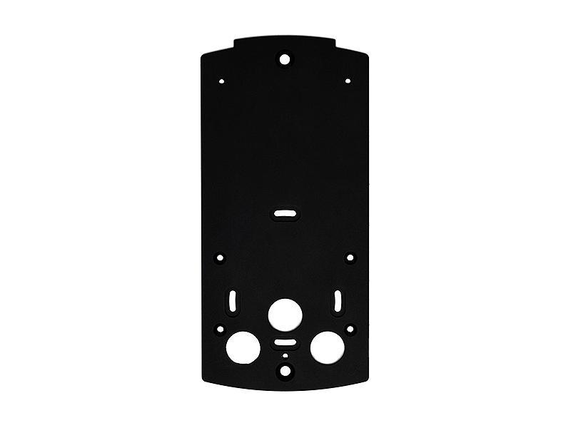 9156020, 2N Helios IP Base - montážní podložka
