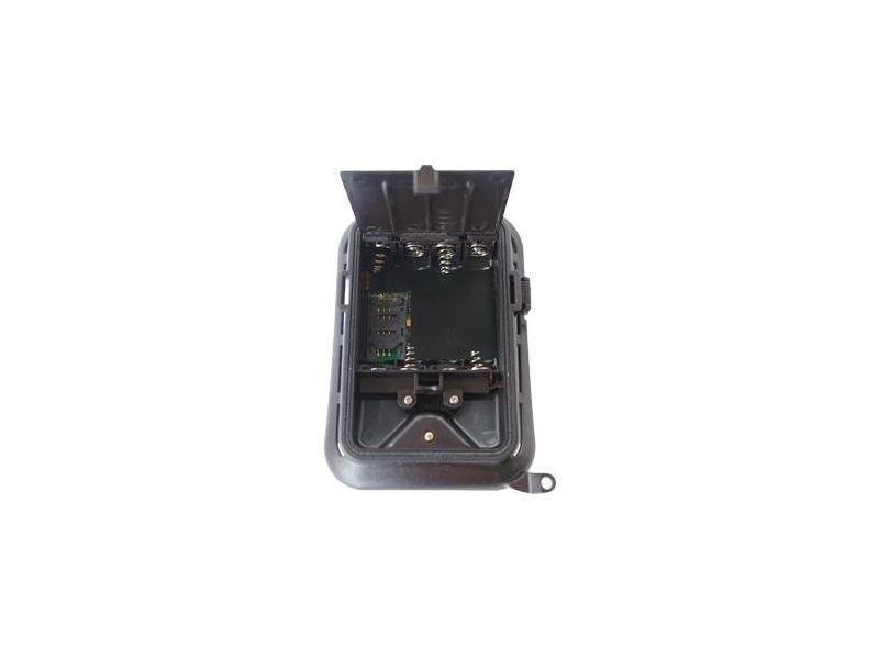 GSM modul fotopasti ACORN 5210MC