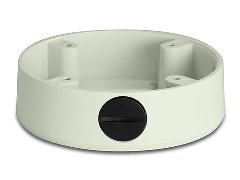 Kryt AVN-320/420, kryt pod kamery AVN-320 / AVN-420 pro skrytou montáž kabelů