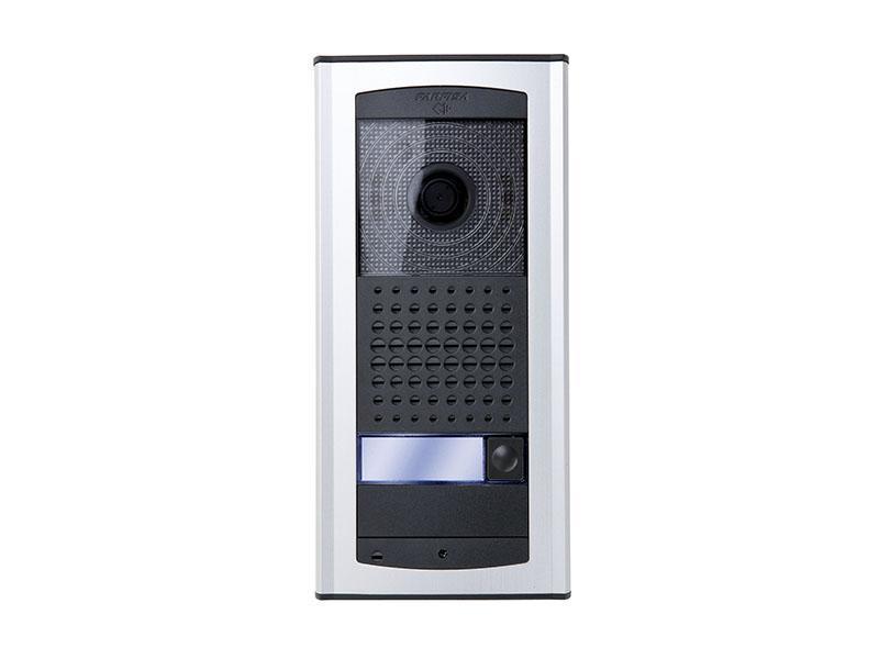 VD2121CAG dveřní stanice s kamerou - Agora
