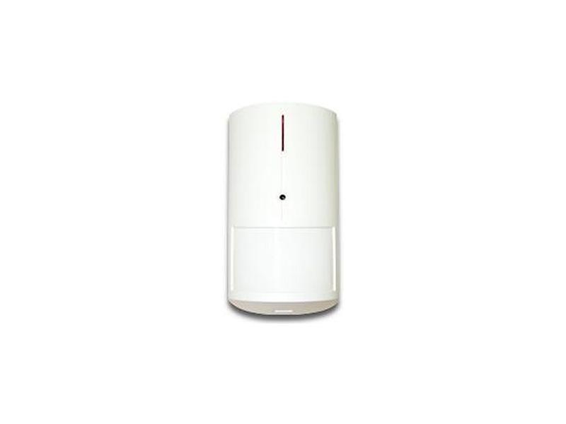 JS-25 COMBO, PIR detektor kombinovaný s akustickým detektorem