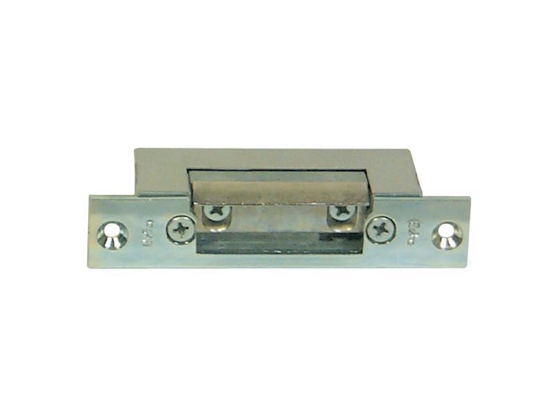 Befo 1211 (E7), elektrický dveřní zámek standard