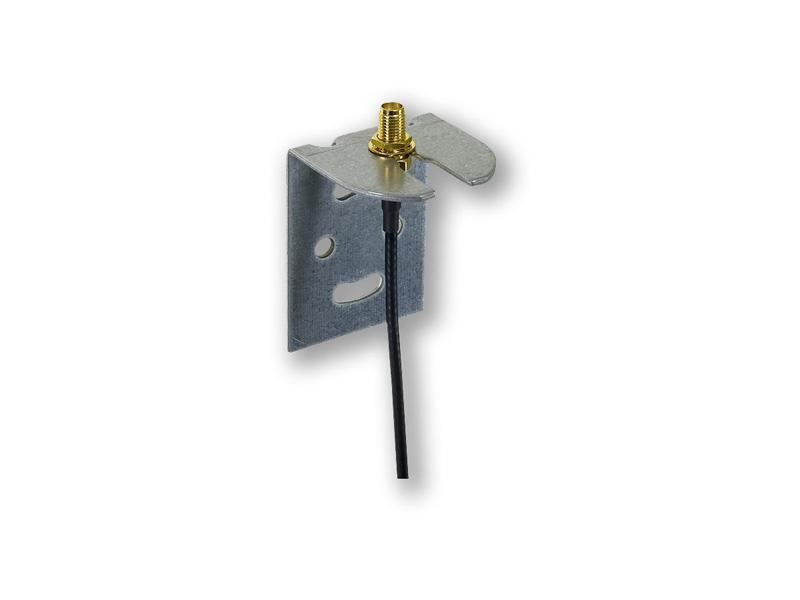 EXT4, prodlužovací kabel 4m pro antenu k PCS100/PCS200