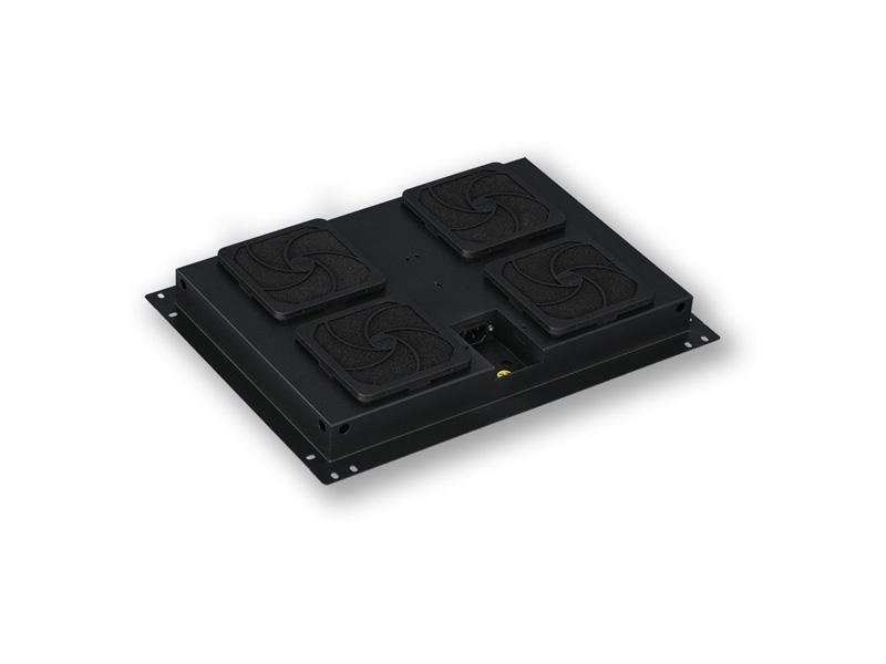 SA.0015.812, ventilační jednotka, 4 ventilátory, 600 x 800