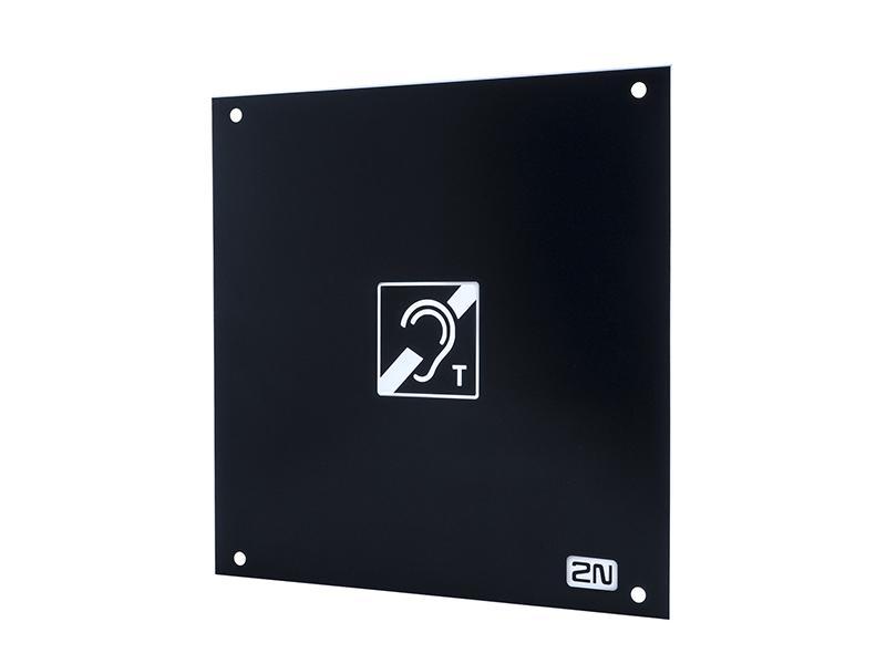 9155043, 2N Helios IP Verso - modul indukční smyčky - anténa