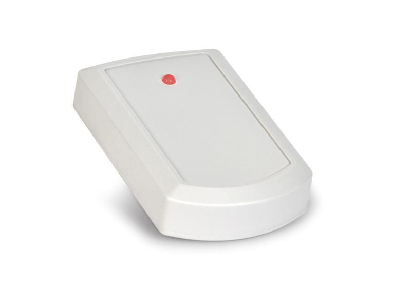 RD3M, čtečka karet MIFARE - připojení USB