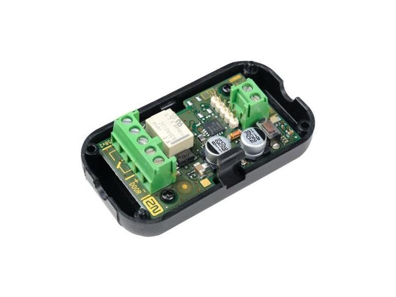 9159010, 2N Helios IP - Bezpečnostní relé