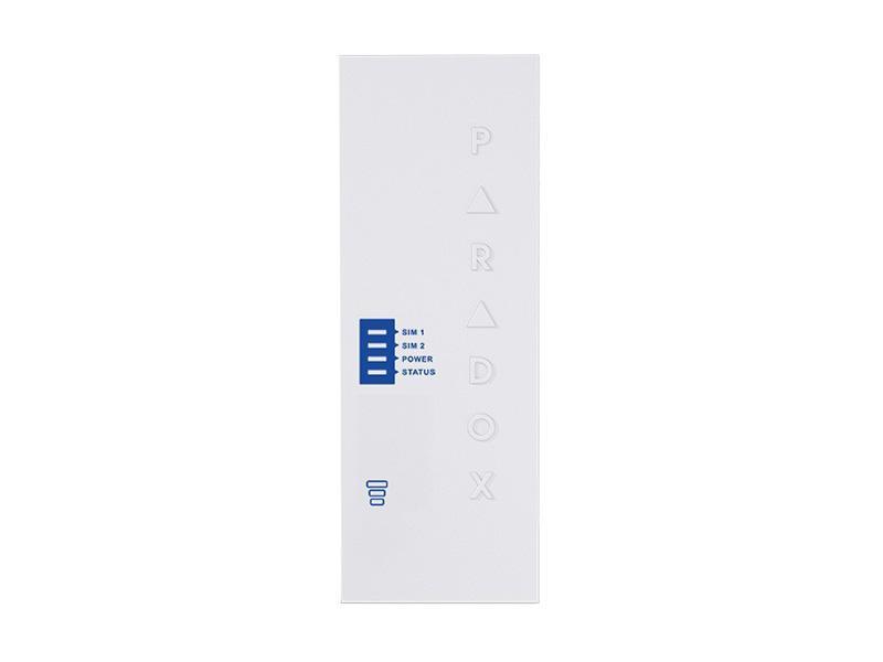 PCS265, GSM komunikátor PARADOX