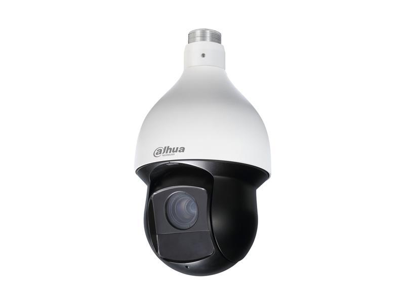 SD59220T-HN, venkovní PTZ IP kamera, 2Mpix, D/N, 20x zoom, IR 100m, Dahua