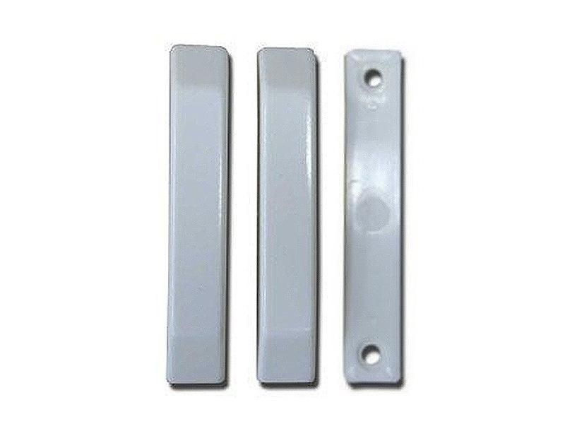 9159012, 2N Helios IP - dveřní magnetický kontakt