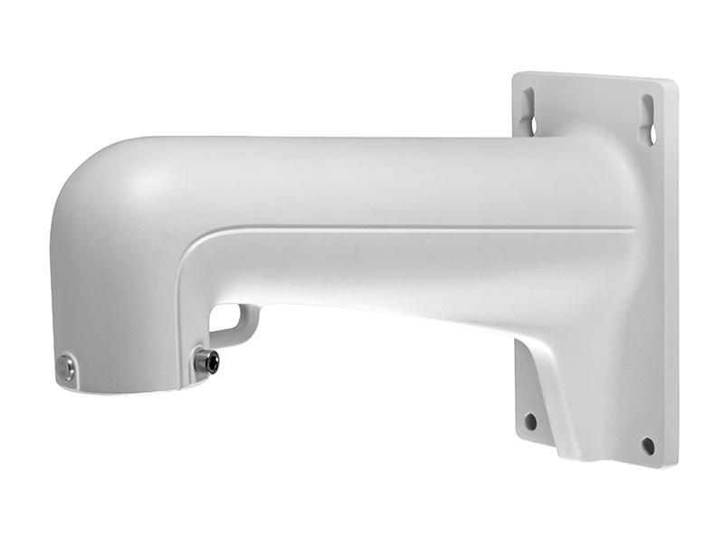 PMW-002, stěnový držák pro PTZ dome kamery, MAZi