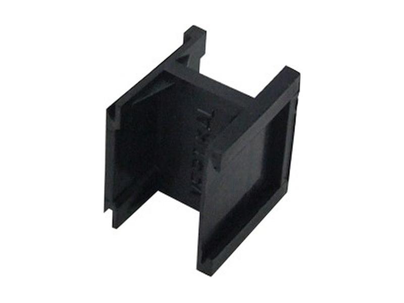 4FA 697 00.2, Distanční spona krabic KARAT (na bok krabice)