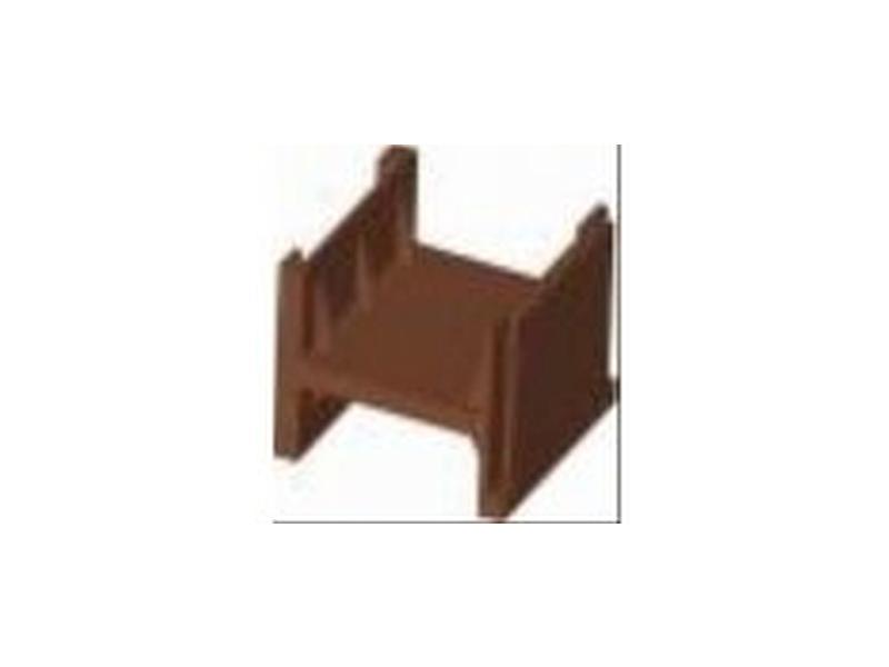 4FA 697 00.5, Distanční spona krabic KARAT (na bok krabice)