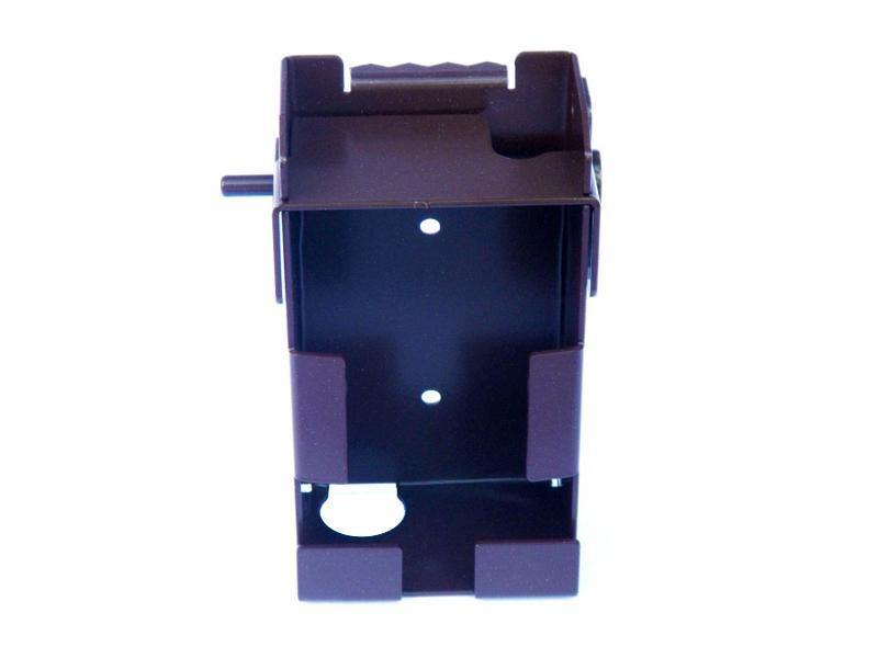 Ochranná kovová skříňka pro Acorn 6210 MC/MM