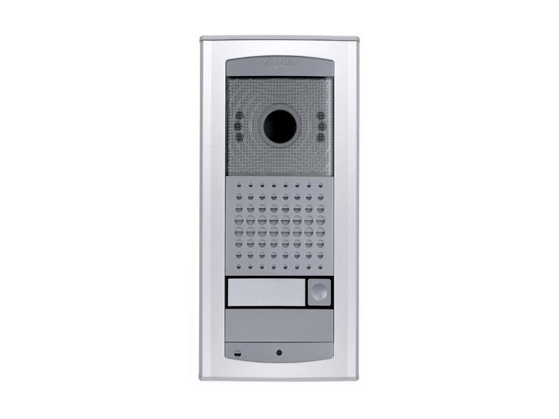 VD2121CAGL, dveřní stanice s kamerou - Agora Light